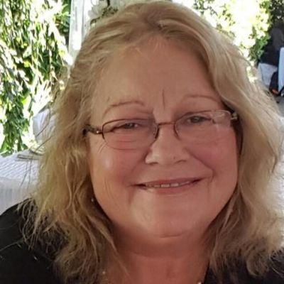 Nancy Jean  (Peterson) Walsh's Image