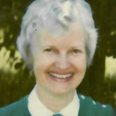 Barbara Hill Kelly's Image