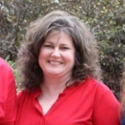 Heather Joy Houle's Image