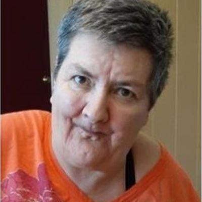 Vandora  Cline's Image