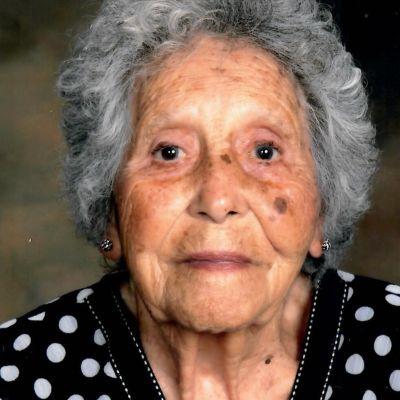 Viola  Maestas's Image