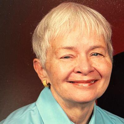 Jeanne R. Janisch Zastrow's Image