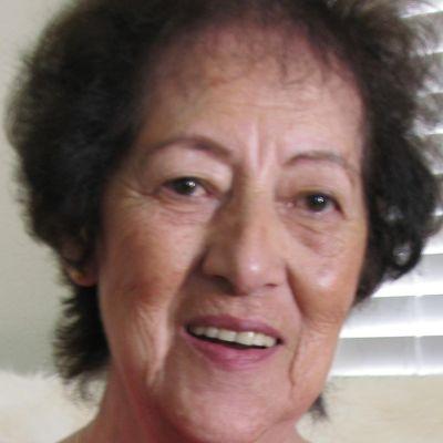 Ofelia C.  Trujillo's Image