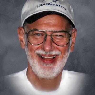 Bobby  Graham's Image