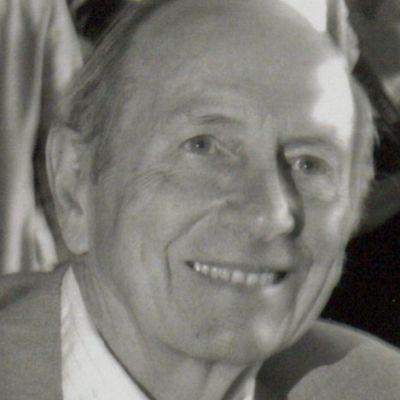 Charles R. Wasnewsky's Image