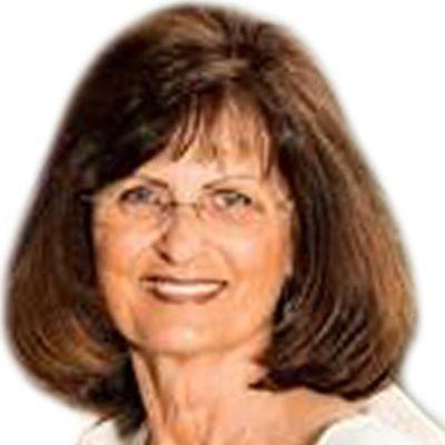 Janet  Robinette Wardle's Image