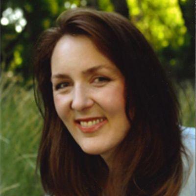 Marnie  Spencer's Image