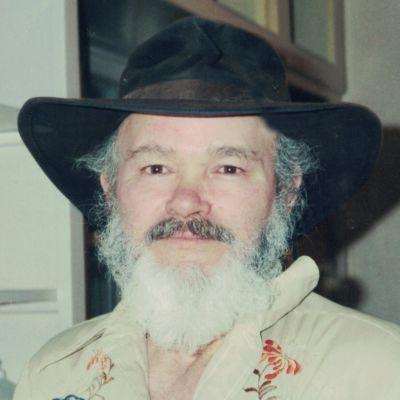 Albert  Jobe's Image