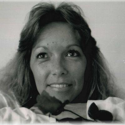 Peggy  Ramsey Martin's Image