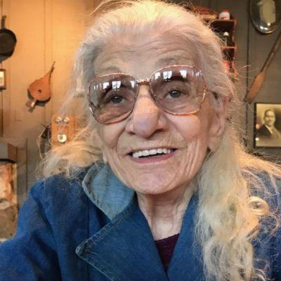 Nancy Batrouney McMillen's Image