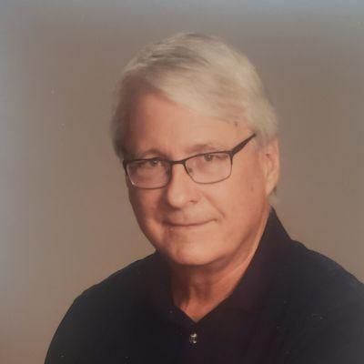 Steven L. Koopmann's Image