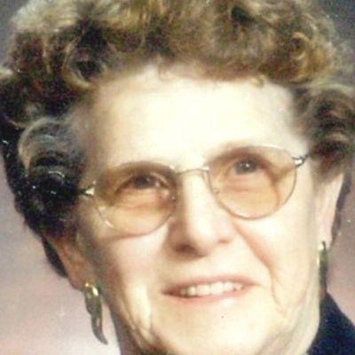 Florance  Olson's Image