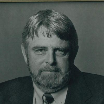 Bruce Ray Talbott's Image