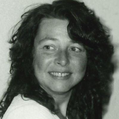 Sharon Kay Clark's Image