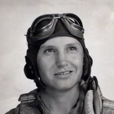 Lynn Clark Tipton's Image
