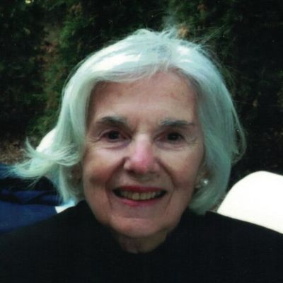 Louise  Willig's Image