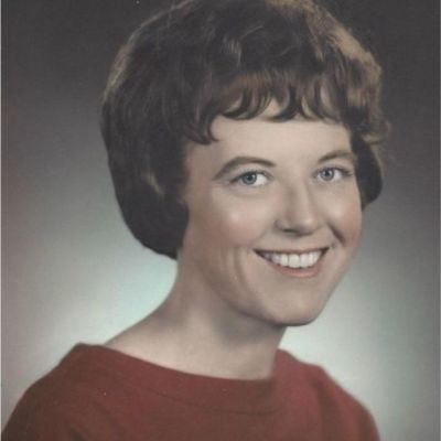 Ruth  Bradford Winward's Image
