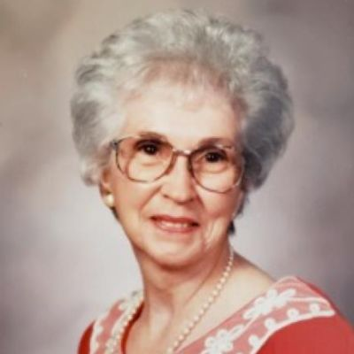 Doris  Pierce's Image