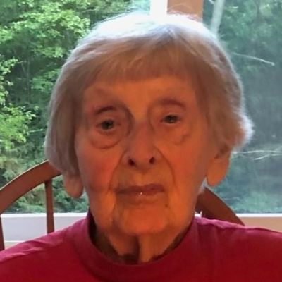 Dorothy Ellen Seney's Image