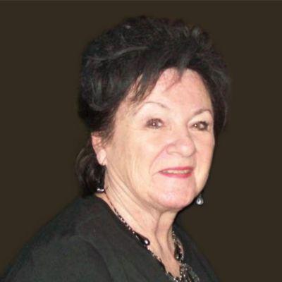 Joan T.  (Finzel) Willenborg's Image