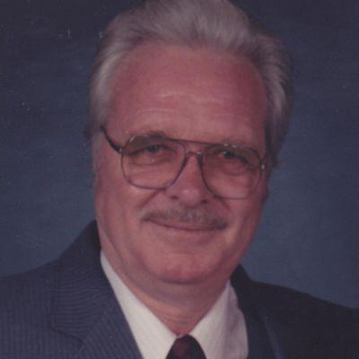 Herman Edward Temple, Jr.'s Image