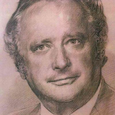 John  Koziel's Image