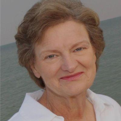 Bobbye Ann Henson Fry's Image
