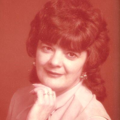 Billie Mae  Vance's Image