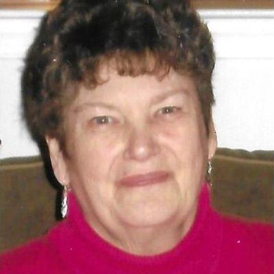Diane Lynn Kodluboy's Image