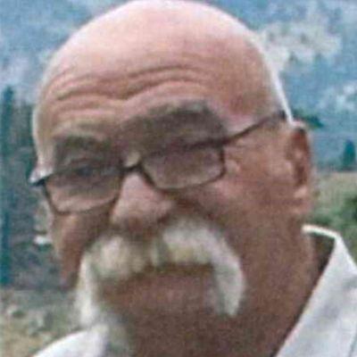 Steve L. Purtell's Image