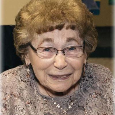 Eileen C. Kaun's Image