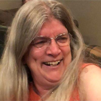 Debra  Long's Image