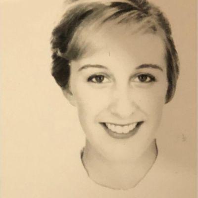 Rita  Fleming's Image