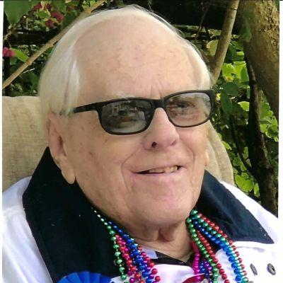 Jerry W. Scott, D.O.'s Image