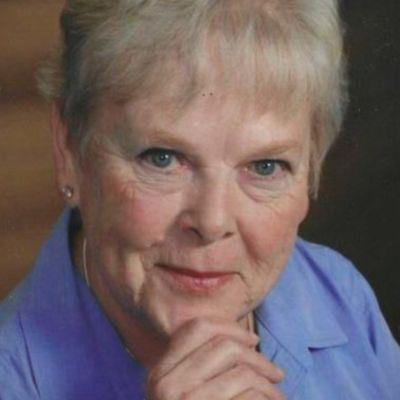 Margaret Elisabeth White's Image