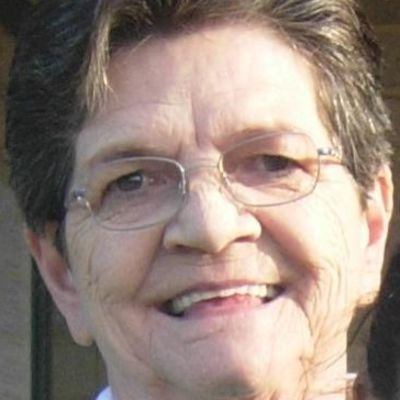 Sheila Marie  Herczeg's Image