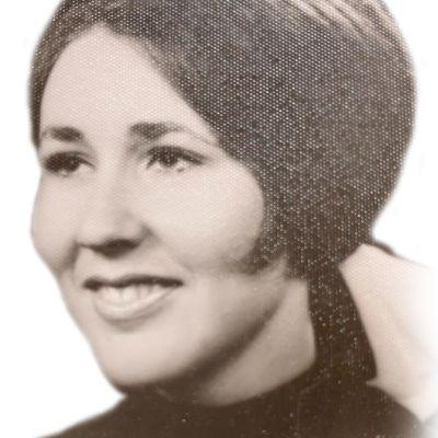 Carol  Isham's Image