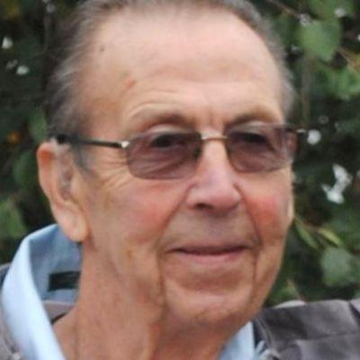 Stanley J. Anderson Sr.'s Image