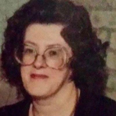 Janet E. (Pratt)  Waitkus's Image