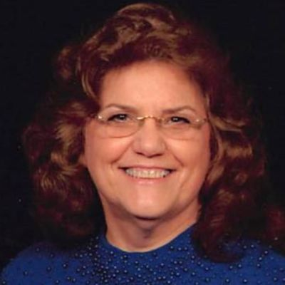 Dolores A.  Wisniewski's Image