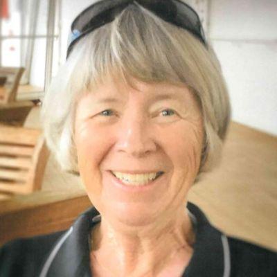 Barbara Kohlhagen  Harju's Image
