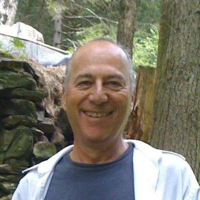 Charles  Braun's Image