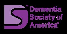 dementia society